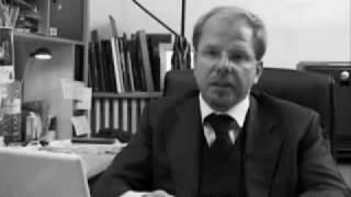 Paolo d'Ammassa, amministratore delegato di Connexia Thumbnail