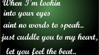 Flipsyde - Fell In Love (Lyrics)