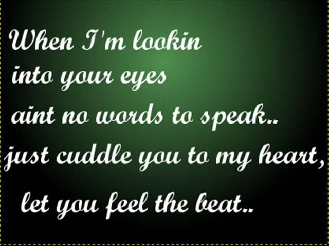 flipsyde-fell-in-love-lyrics-littlelizzzzy