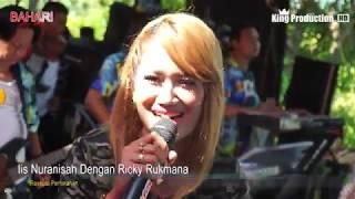 ITA DK Turu Ning Pawon- -Live Show BAHARI Desa Dog-Dog Margamukti