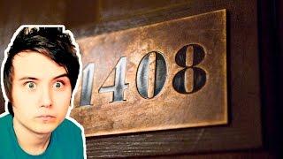 Фильм 1408 | Озвучка EeOneGuy