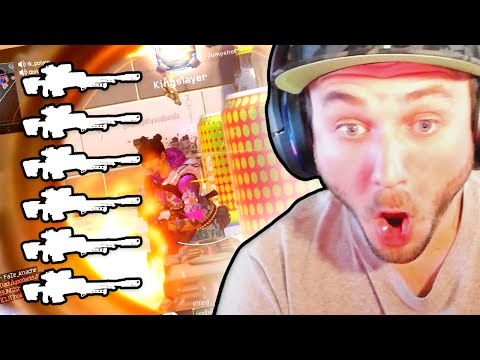 TRICKSHOTS and FEEDS! (Call of Duty: Black Ops 3)