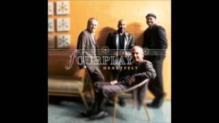 Fourplay - Café L