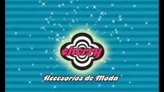 Publicidad Cherry - Navidad 2007 (Puerto Rico - Misiones)