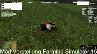Link: http://www.modhoster.de/mods/motormaher-bucher-m300-baujahr-1980