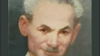 Abdulla Goran - Taue Nagara
