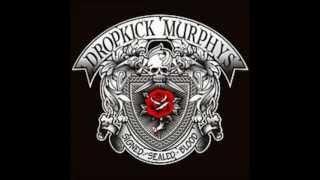 Dropkick Murphys-End Of The Night