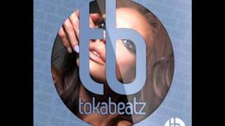 Bastian K. feat. Gustavo Trebien - One Of Us (Official)