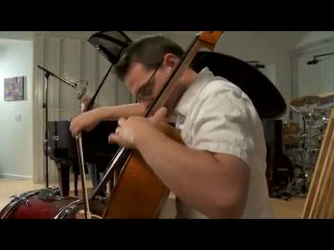 Love Story Meets Love Story Taylor Swift Remix Piano Cello By Jon Schmidt Youtube