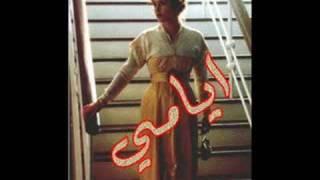 K.T.B Group-اغنية التايتنك باللغة العربية-بالعربي-ArabicLang