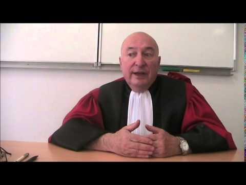 Le cas pratique en Droit par Yvon Pailhès