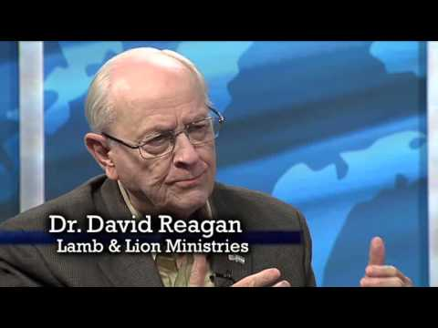 Forum on the Rapture