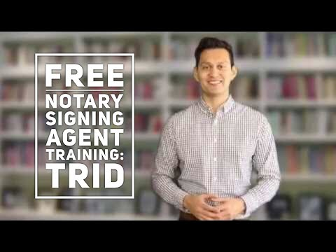 free-trid-course:-learn-how-to-go-through-the-loan-estimate---notary-signing-agent-training