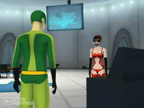 save-our-planet-from-plastic-man---super-hero-video-series-#3