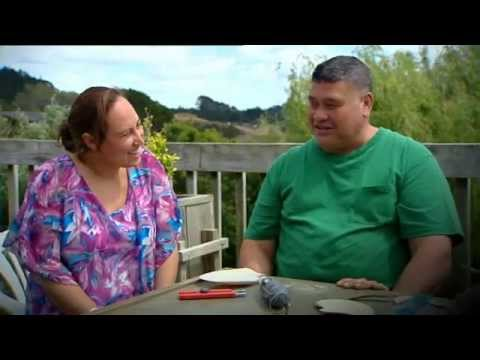 Tokelau Language Week: The art of the pa
