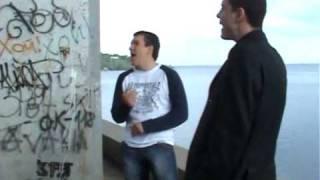 """Linkin Park - Numb(на русском )   Арт-проект """" Живые..."""""""