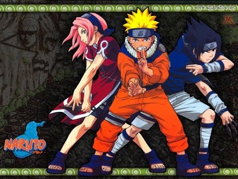 naruto vs pain english dub 1080p tv