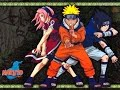 Naruto Vs Pain 2015 In English - Naruto English Subbed - Naruto Hd video