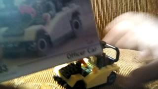 Лего военная машина(7 лайков новое видео., 2017-03-03T15:40:27.000Z)