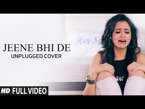 Jeene Bhi De (Unplugged Cover) - Fariz Barsatie | Yasser Desai | Dil Sambhal Jaa Zara |Farrago Music