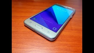 Samsung galaxy grand prime plus review