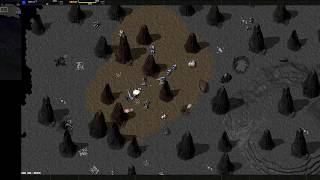Total Annihilation: Battle Tactics. Spire Sports.
