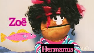Regio TV 09/10/2020 #Zoeki Explores the Overberg Hermanus