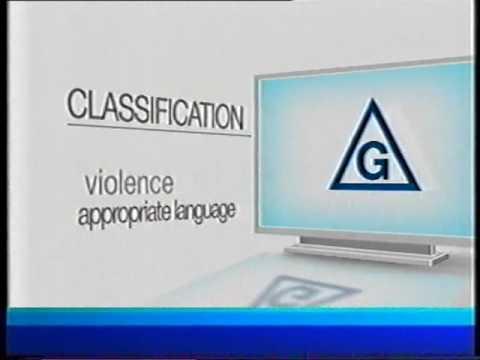 freetv australia 2005 ad youtube
