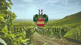 """""""Weinwelten"""" DE - ohrenkino.com - Film. Aerial. Musik. Produktion &  Volker Schrank Photography."""