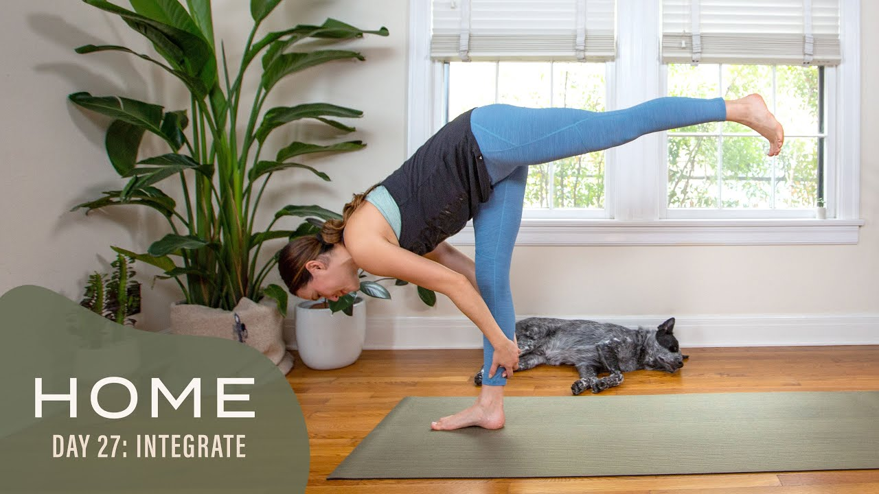 Three Stops You Cannot Miss While In Austin Yoga With Adriene Youtube