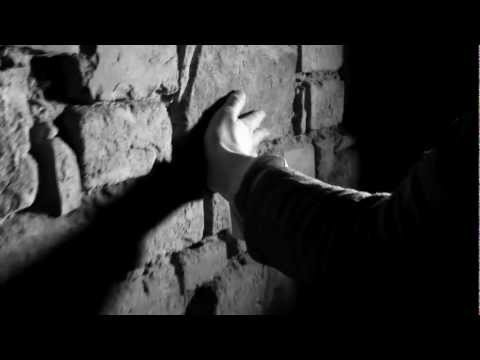 Francis International Airport - Feet of Clay (Official Video)