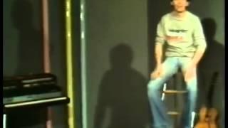 Vasco Rossi - Fegato, Fegato Spappolato - Inedito 1978