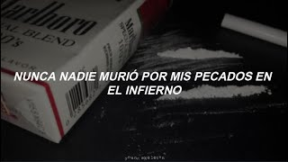 Green Day - Jesus Of Suburbia (subtitulada al español)