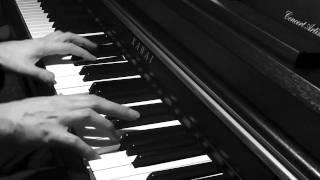 Robert Schumann - Kinderszenen op.15: I. Von Fremden Ländern und Menschen