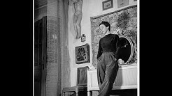 The Life of Tove Jansson