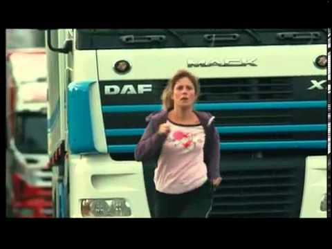 Darling - Bande annonce