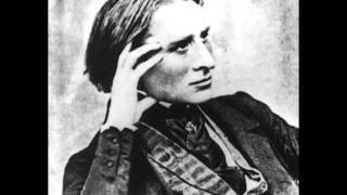 Franz Liszt - Mephisto Waltz