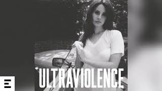 Lana Del Rey album Ultraviolence (2014) (All Videos Included)
