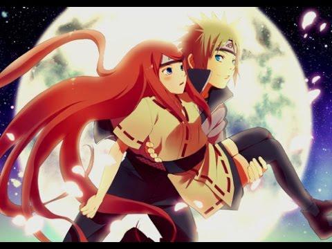 minato and naruto meet again soon