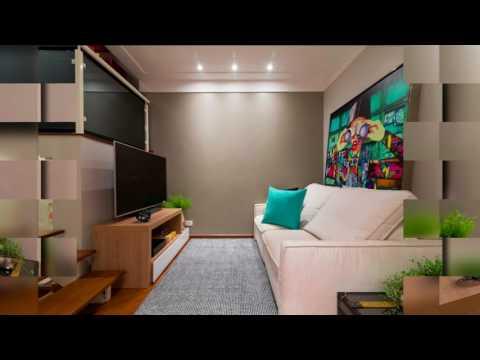 Projeto - Duplex Santana