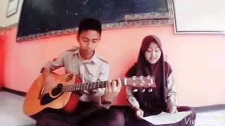 Video Remember Of Today - Pergi Hilang dan Lupakan (cover Guitar by Almi & Elsi) download MP3, 3GP, MP4, WEBM, AVI, FLV Desember 2017