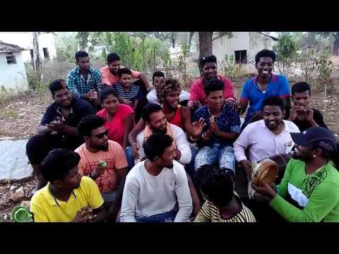 Chennai Gana Best gana time in Kgf with my...