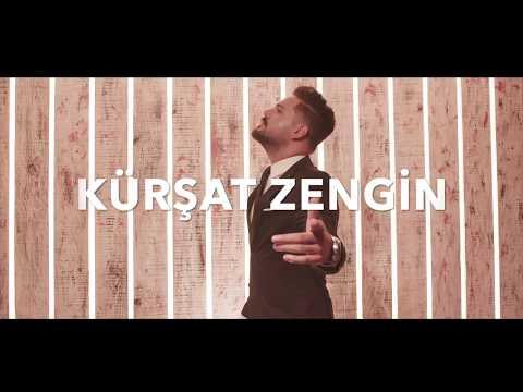Kürşat Zengin -  Mutlak Bir Aşk -  Teaser 4K