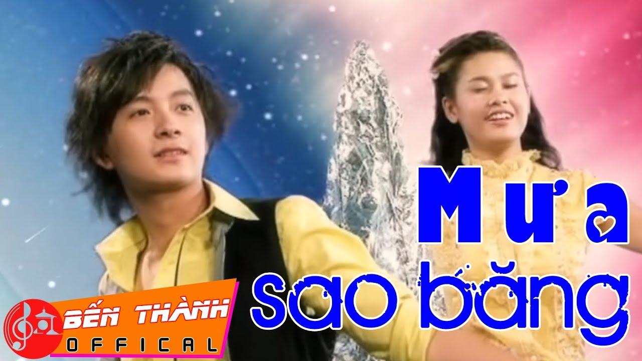 Mưa Sao Băng – Ngô Kiến Huy [OFFICIAL MV]