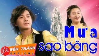 Mưa Sao Băng - Ngô Kiến Huy [OFFICIAL MV]