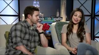 With Actors benefits friends