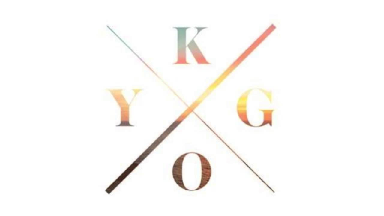Marvin gaye sexual healing kygo remix mp3