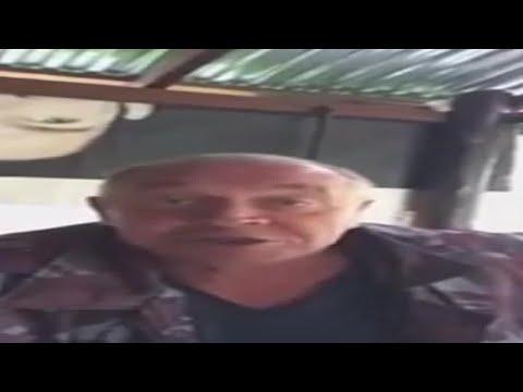 Билли Джин Насрал в Кувшин