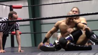 sless taylor v s ethan wright from mid ohio wrestling 4 30 2016