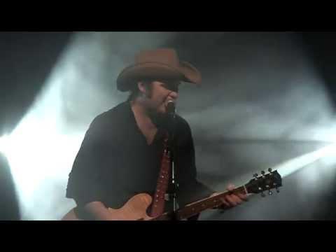 Mundy Live at Vicar Street 2006